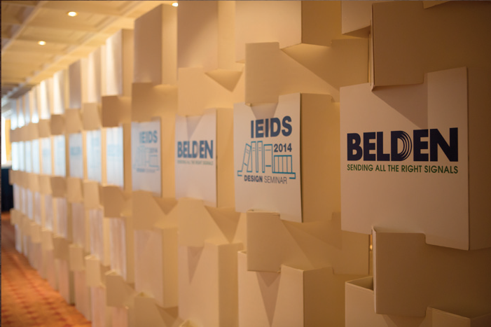 2.-Belden-Wall