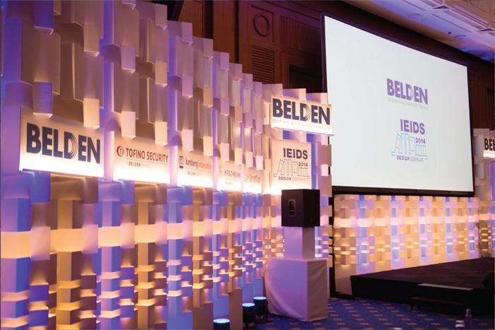 6.-Belden-Wall-Exibit