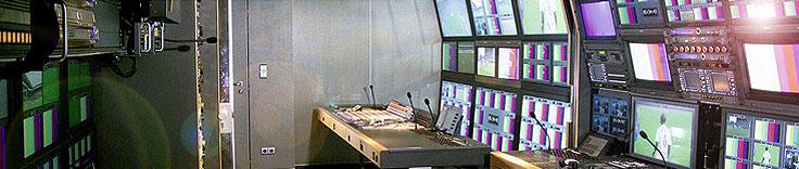 belden video cables