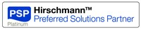 hirschmann preferred provider