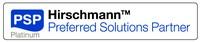 hirschmann preferred provider