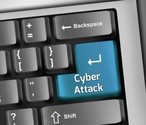 Stuxnet Targets