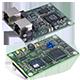 Embedded Ethernet Technologie