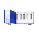 Hirschmann MSP – The new PowerMICE Switches