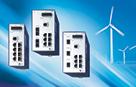 RSB20 Versatile Managed Basic Switches