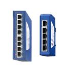 Hirschmann SPIDER PoE Ethernet Switches Range