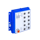 Hirschmann Unmanaged OCTOPUS Fast Ethernet Switches