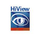Hirschmann HiView