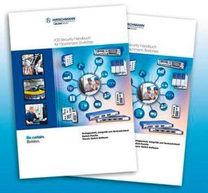 ICS Hirschmann Guide