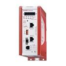 Hirschmann Tofina Xenon - Industrial Firewall System