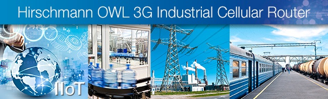 KV_OWL_3G_EN