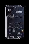 MR400 - Radio modem
