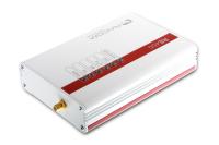 RE400 - Radio Modem