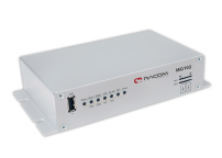 MG102i - GPRS/EDGE/UMTS Router