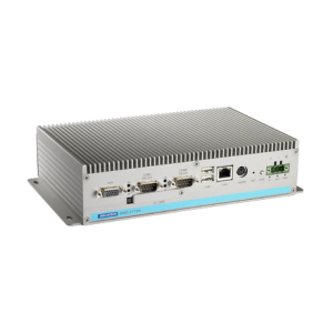 C-UNO-2173A-ACP / C-UNO-2173AF-ACP ThinManager Hardware