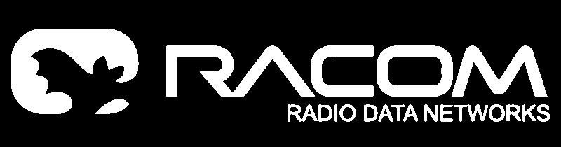 Racom South Africa