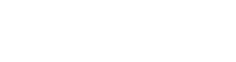 Acksys South Africa